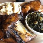 Boggy Bottom BBQ Best BBQ in Orlando